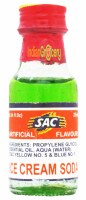 Sac Icecream Essence 25ml