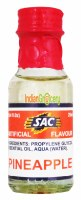 Sac Pineapple Essence 25ml