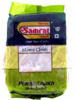 Samrat Mawa Chikki 400g