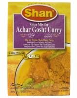 Shan Achar Gosht Curry Mix 50g