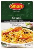 Shan Biryani Mix 65g