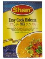 Shan Haleem Mix 300/350g