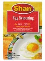 Shan Egg Seasoning Mix 50g
