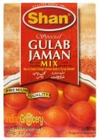 Shan Gulab Jamun Mix