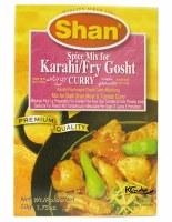 Shan Karahi Mix 50g