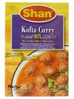 Shan Kofta Mix 50g