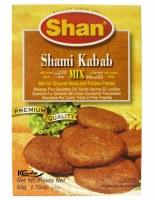Shan Shami Kabab Mix 50g