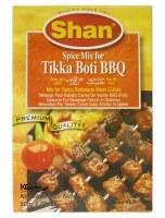 Shan Tikka 50g