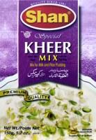 Shan Badam Kheer Mix 150gms