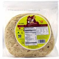 Sher-e-punjab Plain Roti 500g