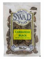 Swad Cardamom Black 100g