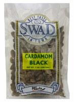 Swad Cardamom Black 200g