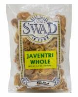 Swad Javentri Whole 100g