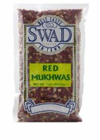 Swad Mukhwas Red 325gm