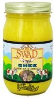 Swad Ghee 16 Oz