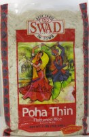 Swad Thin Poha 2lb