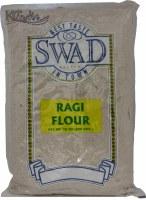 Swad Ragi Flour 800g