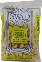 Swad Cashew Whole 7oz