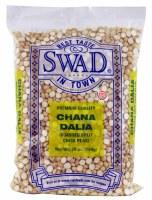 Swad Chana Dalia 794gm