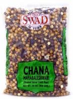 Swad Chana Mahabaleshwari 800g