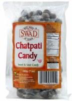 Swad Chatpati Candy 200g