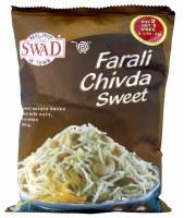Swad Farali Chivda Sweet 283g