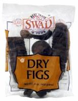 Swad Dry Figs 400gm