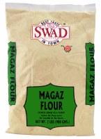 Swad Magaz Flour 908g Coarse Chick Peas Flour