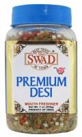 Swad Premium Desi 200g Mukhwas