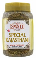 Swad Special Rajasthani 100g Mukhwas