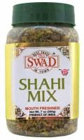 Swad Shahi Mix Mukhwas 200g