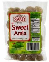 Swad Sweet Amla Candy 200g