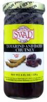 Swad Tamarind Date Chutney 8oz