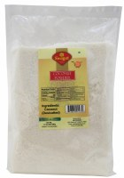 Swagat Coconut Powder 400g