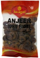 Swagat Dry Figs 400gm