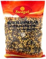 Swagat Roasted Chana Plain 800gms