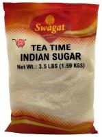 Swagat Indian Sugar 3.5lb