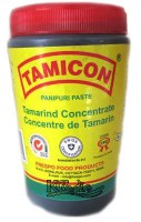 Tamicon Tamarind Concentrate 16oz