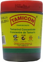 Tamicon Tamarind Concentrate 8 Oz