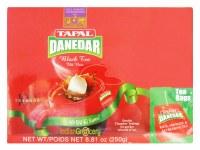 Tapal Danedar 100 Tea Bags