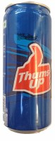 Thumsup Can 330ml