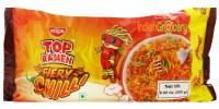 Top Ramen Fiery Chilli 4pack Noodles