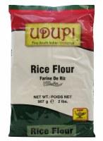Udupi Rice Flour 2lb