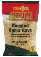 Udupi Roasted Upma 2lb