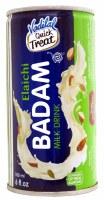 Vadilal Elaichi Badam Drink 180ml
