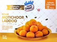 Vadilal Motichoor Laddoo 360g