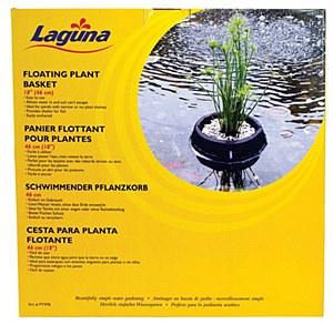 LAGUNA FLOATING PLANT BASKET L