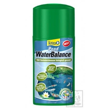 POND WATERBALANCE 250ML