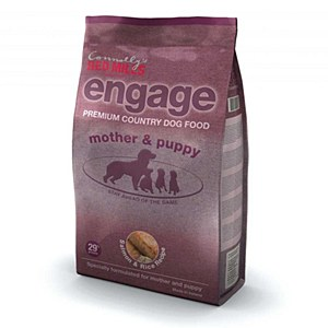REDMILLS ENGAGE M/P 20% 15Kg