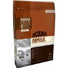 ACANA DOG LIGHT & FIT 11.4KG